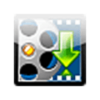 iWisoft Free Video Downloader thumbnail