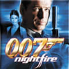James Bond 007: NightFire thumbnail