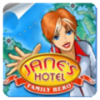 Jane's Hotel: Family Hero thumbnail