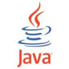 Java Runtime Environment thumbnail