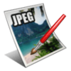 Wondersoft JPG to PDF Converter thumbnail