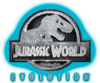 Jurasic World Evolution thumbnail