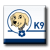 K9 Web Protection thumbnail