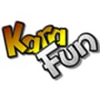 KaraFun Player thumbnail