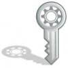 Kid-Key-Lock thumbnail