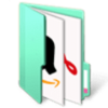 Kindle to PDF Converter thumbnail