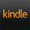 Kindle for Windows 8 thumbnail
