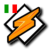Language Pack italiano per Winamp 5 thumbnail