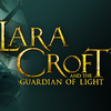 Lara Croft: Guardian of Light thumbnail