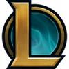 League of Legends 9.15.2014