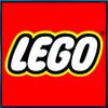 LEGO Digital Designer 2.3.19