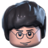 Lego Harry Potter thumbnail