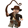LEGO Indiana Jones: The Original Adventures thumbnail