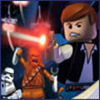 LEGO Star Wars II: The Original Trilogy thumbnail
