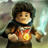 LEGO The Lord of the Rings thumbnail