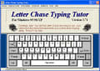 Letter Chase Typing Tutor thumbnail