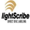 Lightscribe System Software thumbnail