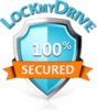 Lockmydrive FreeLocker thumbnail