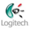 Logitech HD Webcam Software thumbnail