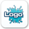 Logosmartz Logo Maker Software thumbnail