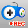 LoiLo Game Recorder thumbnail