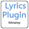 Lyrics Plugin for Winamp thumbnail