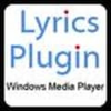 Lyrics Plugin for Windows Media Player thumbnail