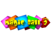 Magic Ball thumbnail