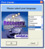 Magic Recovery Professional thumbnail