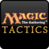 Magic: The Gathering - Tactics thumbnail