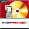 MAGIX Music Manager thumbnail