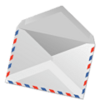 Mail Notifier thumbnail