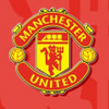 Manchester United FC Theme thumbnail