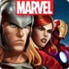 Marvel: Avengers Alliance 2 thumbnail
