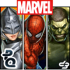 Marvel Puzzle Quest thumbnail