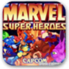 Marvel Super Heroes thumbnail