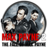 Max Payne 2: The Fall of Max Payne thumbnail