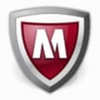 McAfee Internet Security Suite thumbnail