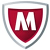 McAfee Total Protection thumbnail