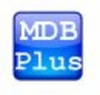 MDB Viewer Plus thumbnail