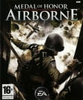 Medal of Honor: Airborne thumbnail
