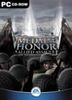 Medal of Honor: Allied Assault thumbnail