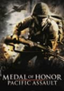 Medal of Honor: Pacific Assault thumbnail