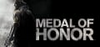 Medal of Honor(TM) Single Player thumbnail