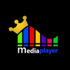 Media Player Gold thumbnail