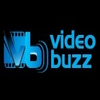Media Player by VideoBuzz thumbnail