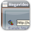 Megavideo Video Downloader thumbnail