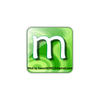 MeGUI Media Manipulator logo