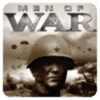 Men of War thumbnail