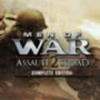 Men of War: Assault Squad 2 thumbnail